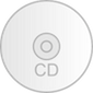 CD: Lucas & Gea - Dromer