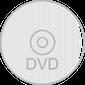DVD: Dorthin wo Gott wohnt