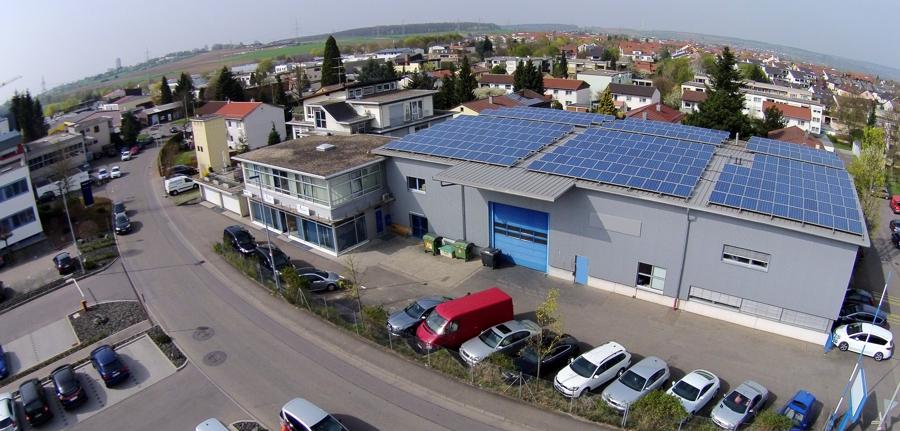 ZIS Media GmbH in 71691 Freiberg am Neckar