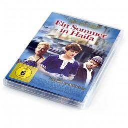 DVD in DVD-Box